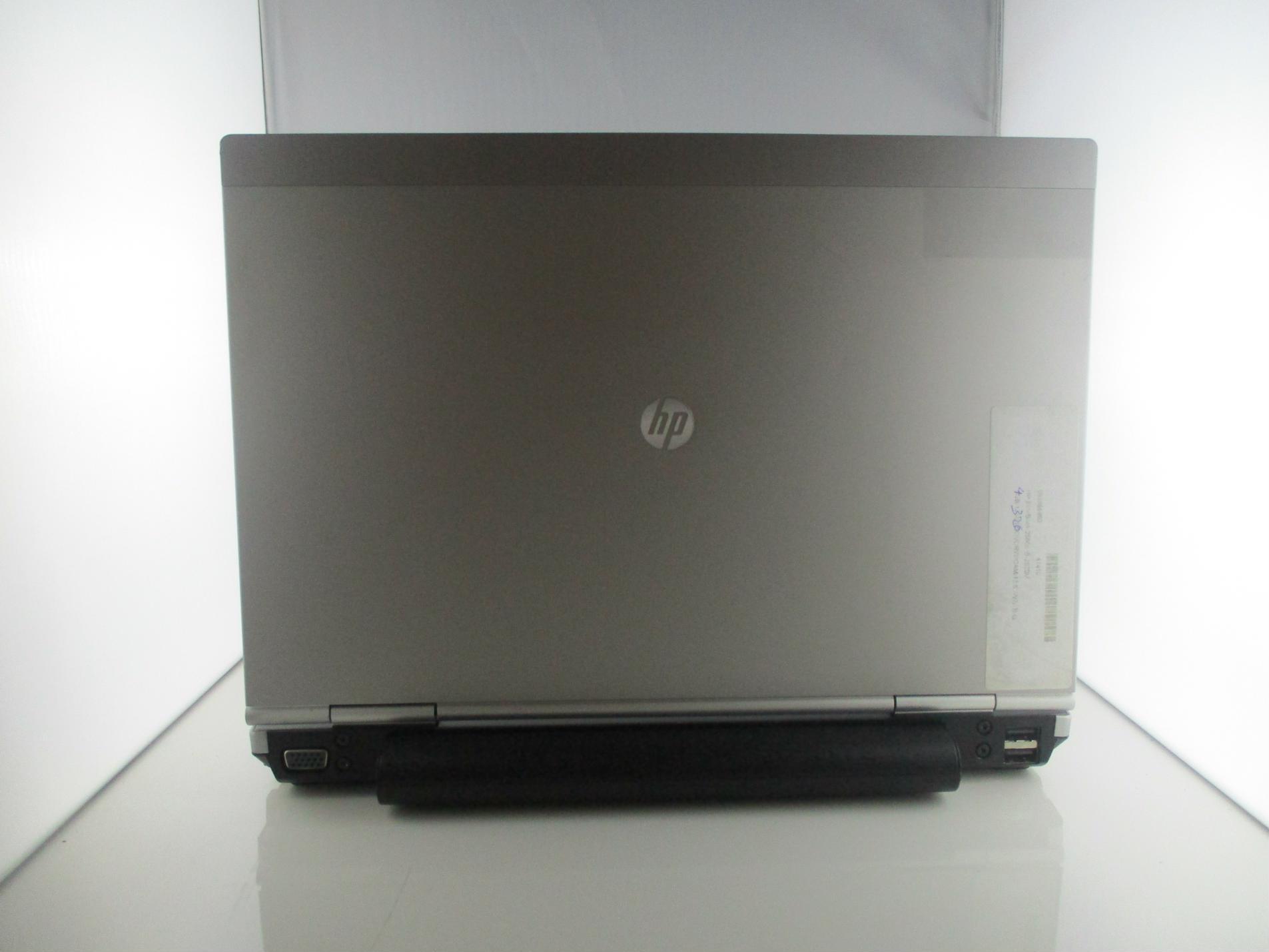hp-elitebook-2560p i5-2520m r-4gb,h320gb,12″ – scandic tech as